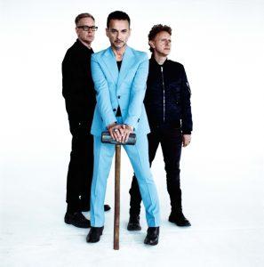summer-2017-poster-photo-depeche-mode